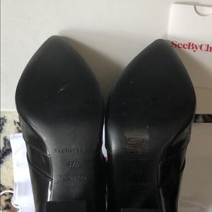See By Chloe Shoes - See by Chloe